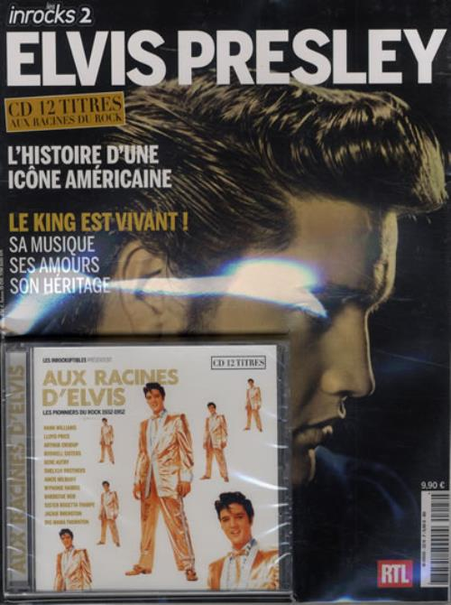 Elvis-Presley-Les-Inrocks-2-554263