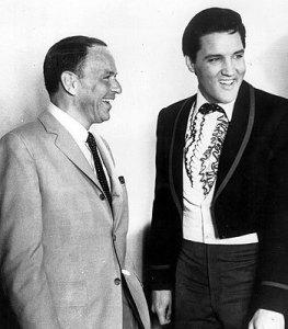 Frank-Sinatra-and-Elvis-1965-frank-sinatra-6381382-350-400