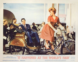 it-happened-at-the-worlds-fair-sm-web