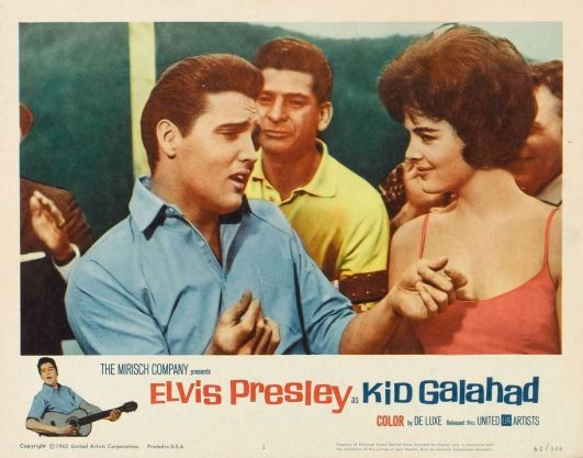 Kid-Galahad-USA-lobby-card-1