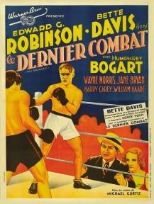 Poster - Kid Galahad (1937)_05