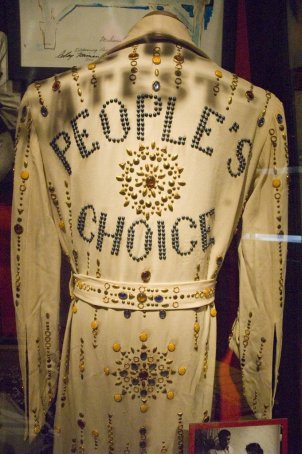 the_peoples_choice_muhammad_ali_elvis_presley_robe