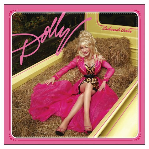 dolly-parton-backwoods-barbie-436016