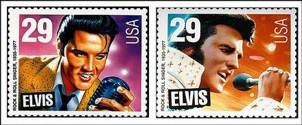 elvis-stamps