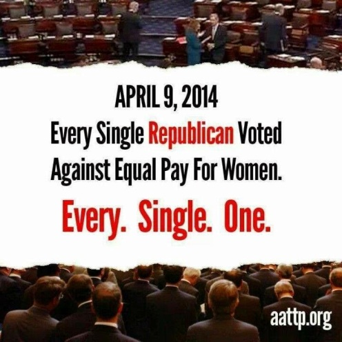 Image result for republican vs women's rights