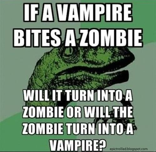 Image result for vampire meme