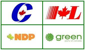 canadian_political_parties-1