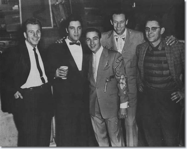 ferlin-huskey-elvis-faron-young-hawkshaw-hawkins-tom-perryman-dec-21-1957