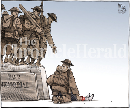 mackinnon_cartoon_oct_23_2014