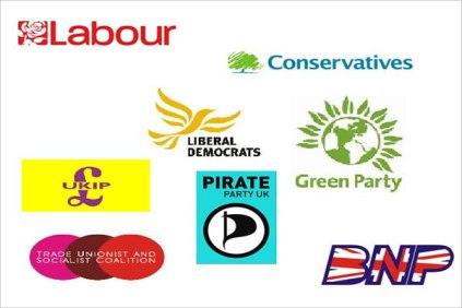 uk-political-parties
