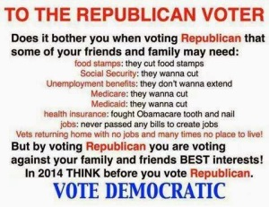 2a3f8-political-memes-voter