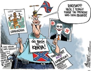 birthers-forgot-racism-1