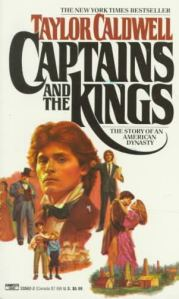 captain-and-kings