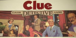 clue-cover-banner-1