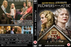 flowers-in-the-attic-dvd-cover-2014-english