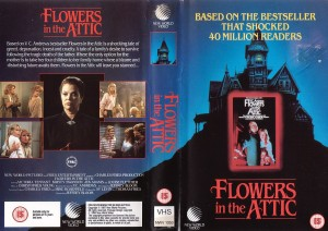 flowers-in-the-attic-vhs-flowers-in-the-attic-1987-film-32074735-1168-826