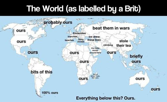 funny-world-britain-divided-map1