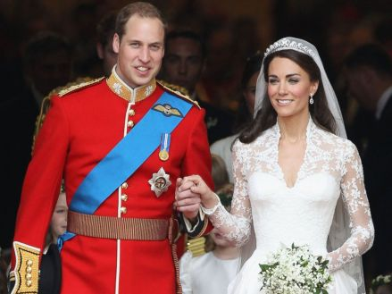 gty_prince_william_kate_middleton_wedding_day_jc_150428_4x3_992