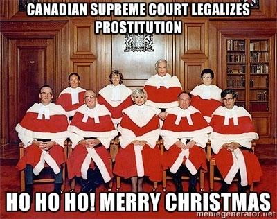 merry-christmas-canada-74945