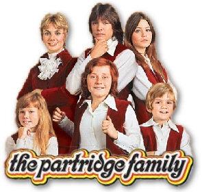partridge-family