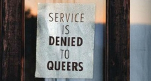 queers2_640x345_acf_cropped2