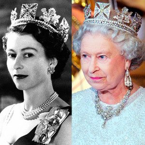 rs_300x300-160419180310-600-queen-elizabeth-ii-then-now-ms-041916
