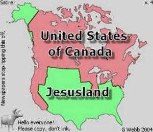 world-according-to-canada