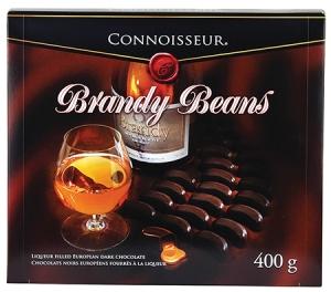 connoisseur-brandy-beans-400g
