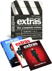 extras_completeseries