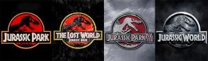 jurassic-park-franchise