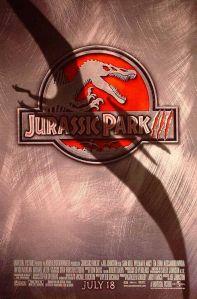 jurassic_park_iii_ver2