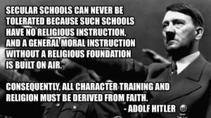 174328305-adolf_hitler_20secular_20schools_20quote