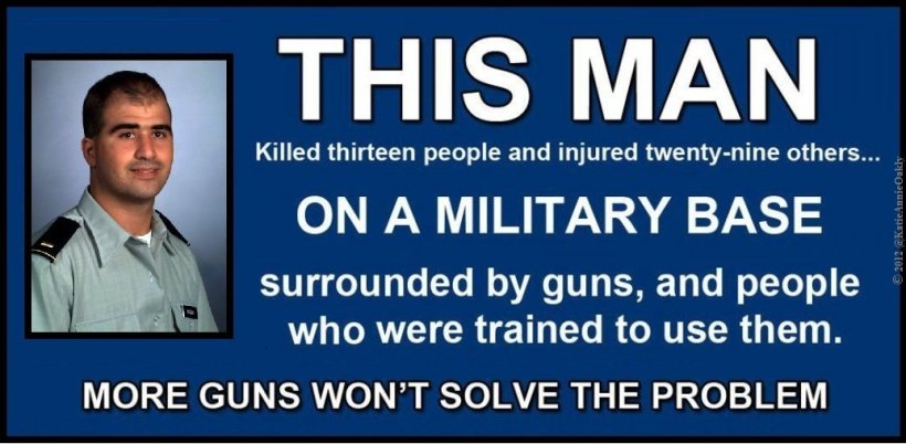 Image result for texas mass shooter meme