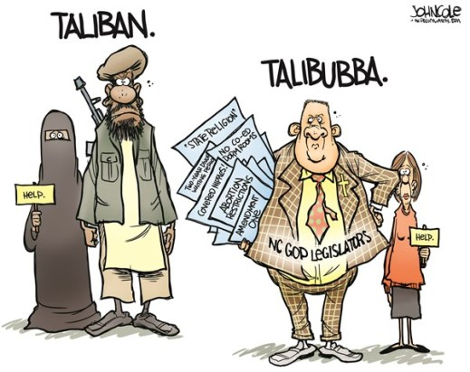 Image result for reagan and taliban meme
