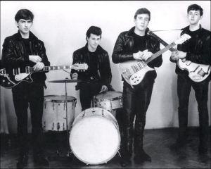 Pete-Best-says-Hamburg-got-Beatles-ready-to-rock