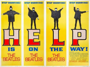 the-beatles-help-movie-poster